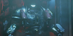Crytek : retour sur les avancées de Cinebox