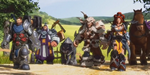 Bande-annonce : The Settlers - Kingdoms of Anteria