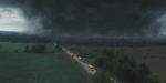 Into the Storm : toujours plus de tornades