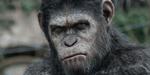 La Planète des Singes : L'Affrontement - les singes virtuels, de véritables acteurs