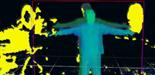 iPiSoft Kinect Mocap Animation Recorder