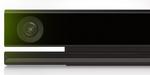Motion capture : appel à testeurs pour Brekel Kinect 2