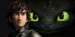 Dragons 2 : nos articles et interviews (MAJ)