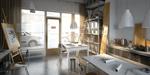 Tutoriel : Créez un atelier avec 3dsMax et Vray