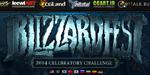 Rappel - Concours BlizzardFest : ouverture des votes publics