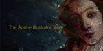 L'histoire du dessin vectoriel et de Adobe Illustrator en vidéo