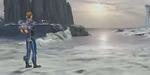 Maya Mondays : shader d'océan dans Maya 2015