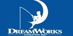 DreamWorks Animation : Lark Zoradi devient COO, Ann Daly Présidente