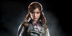 Assassin's Creed Unity : Ubisoft dévoile une nouvelle cinématique