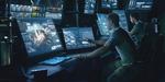 Call of Duty : Advanced Warfare, le mode solo en vidéo