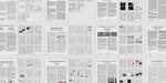 Paper Forager : Autodesk s'attaque à la recherche de publications