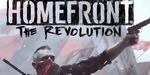 Crytek vend la licence Homefront (MAJ : Crytek USA touché)