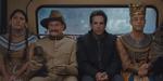 La Nuit au Musée 3 : Ben Stiller est de retour