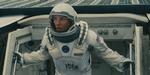 Interstellar : une bande-annonce dans les étoiles