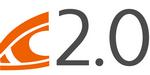 SIGGRAPH 2014 : Isotropix dévoile Clarisse iFX 2.0 (MAJ : présentation vidéo)