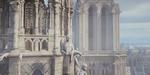 Assassin's Creed Unity : les nouveautés du moteur de jeu