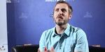 Festival d'Annecy 2014 : de nouvelles interviews vidéo