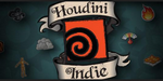 SIGGRAPH 2014 : Side Effects tease une nouvelle déclinaison de Houdini