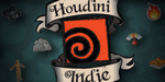SIGGRAPH 2014 : Side Effects dévoile Houdini Indie