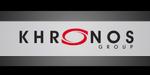 SIGGRAPH 2014 : Khronos Group annonce le futur d'OpenGL, rejoint par Microsoft