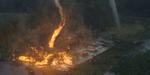 Into the Storm : les coulisses d'une tornade d'effets visuels