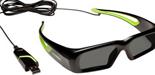 NVIDIA : partenariat avec Youtube autour du relief et 3D Vision filaire