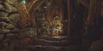 Ghost of a Tale : bande-annonce de la Gamescom