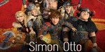 Interview 3DVF : Simon Otto, Head of Character Animation sur Dragons 2