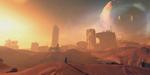 Destiny : bande-annonce de lancement