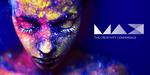 Adobe MAX, du 4 au 8 octobre