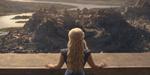 Rodeo FX : retour sur les effets de Game of Thrones saison 4