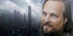 Masterclass de Greg Zeschuk, cofondateur de BioWare, le 18 septembre à Paris