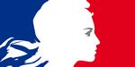 Gouvernement : Fleur Pellerin à la Culture, Emmanuel Macron et Axelle Lemaire au Numérique