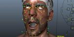 Crytek : retour sur le rigging facial multi-résolution de Ryse