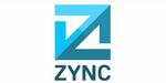 Google rachète Zync, spécialiste des VFX dans le cloud