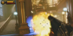 Red Barrel : les clichés du jeu vidéo vus par PsEuDoLeSs