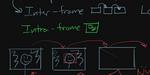 Comprendre les codecs vidéo