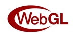 WebGL Paris 2014, le 13 octobre