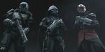 Destiny : bande-annonce en live action