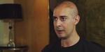 FxGuideTV : interview de Marcos Fajardo, créateur d'Arnold