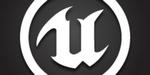 Unreal Engine 4 devient gratuit pour l'enseignement