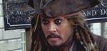 Pirates des Caraïbes - La fontaine de Jouvence : deux interviews sur les VFX
