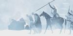 Blackmeal : showreel 2014