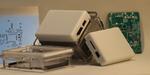 SteadXP : le futur de la stabilisation vidéo ?