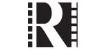 Bientôt un studio de cinéma US à Toulouse