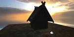 Unity 5 : découvrez le workflow d'éclairage