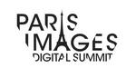 Paris Images Digital Summit, nouvel évènement dédié à la création numérique