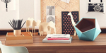 William Binet : objets 3D gratuits à télécharger
