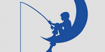 Le japonais SoftBank  pourrait racheter DreamWorks Animation