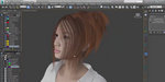 Ornatrix pour 3ds Max passe en version 3